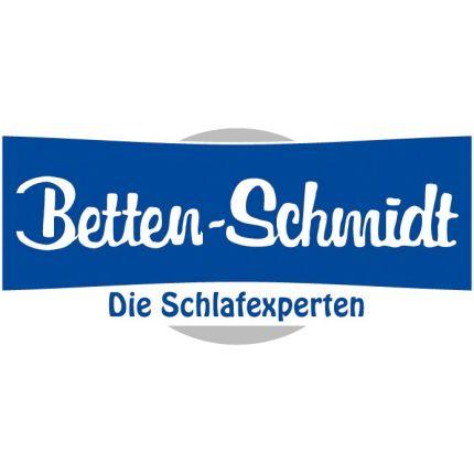 Betten-Schmidt in Ditzingen, Seestraße 9