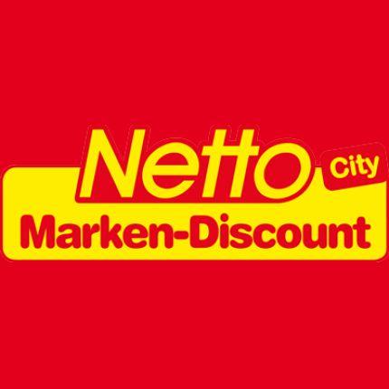 Netto Marken-Discount City in Oberhausen, Kirchstr. 20