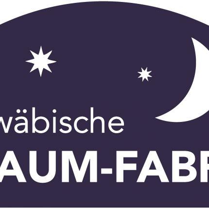 e2a77662b994f1 Schwäbische Traum-Fabrik – Maier s Manufaktur für Bettwaren GmbH in  Stuttgart