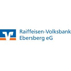 Bild/Logo von Raiffeisen-Lagerhaus Glonn in Glonn