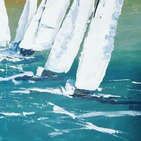 Bild von Kunsthandwerk Petra Mönkemöller