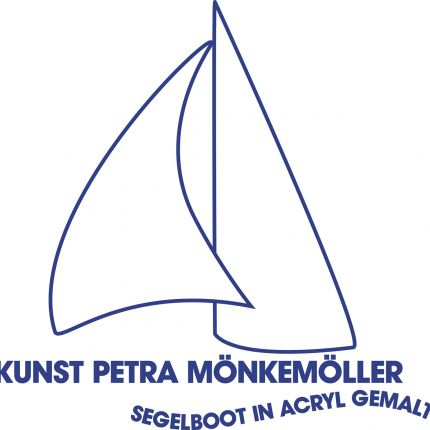 Kunsthandwerk Petra Mönkemöller in Bielefeld, Leibnizstr 16 b