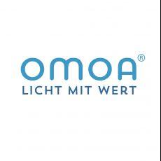 Bild/Logo von omoa LED-Beleuchtungslösungen in Balingen