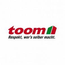 Bild/Logo von toom Baumarkt Bebra in Bebra
