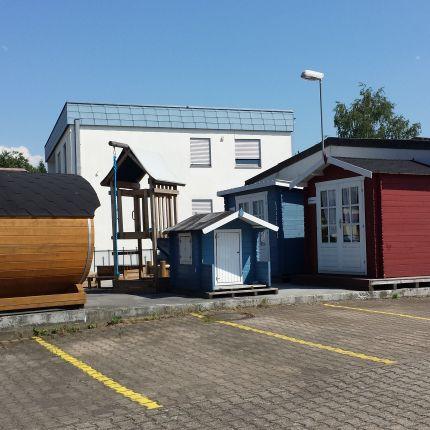 Holzhandel Karlsruhe poolzubehör gibt es in karlsruhe baden in 6 geschäften