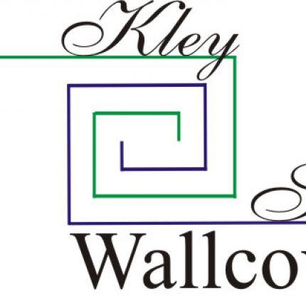Kley Selection Wallcoverings in Inden, In der Ruraue 15