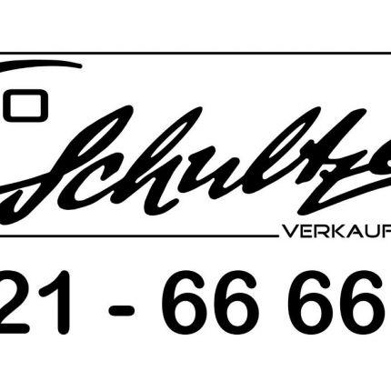 Radio Schultze in Bremen, Georg-Gleistein-Straße 16
