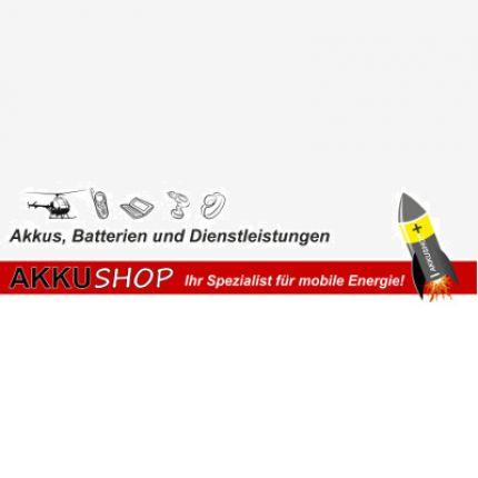 Akkushop Telkmann in Oldenburg, Alter Postweg 125