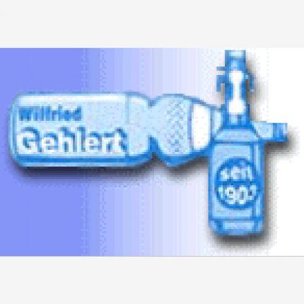 Getränke Gehlert Getränkefachgroßhandel in Bremen, Uhthoffstraße 21
