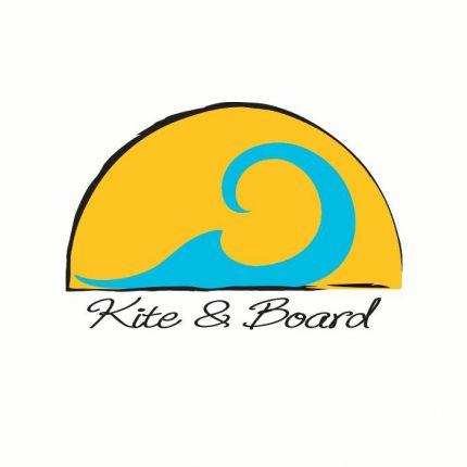 kite-and-board.de in Osnabrück, Dielingerstraße 25