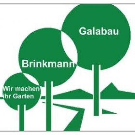 Galabau Brinkmann in Wietmarschen, Hauptstraße 78