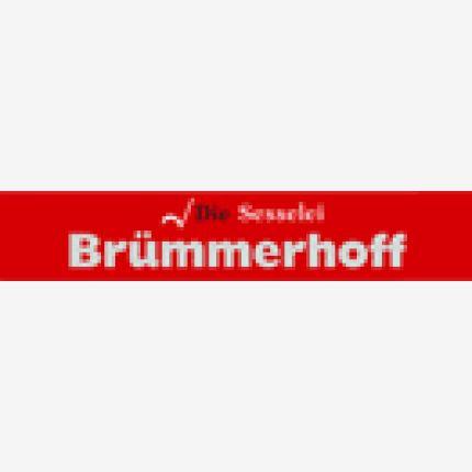 Sesselei Brümmerhoff in Buchholz, Maurerstraße 38