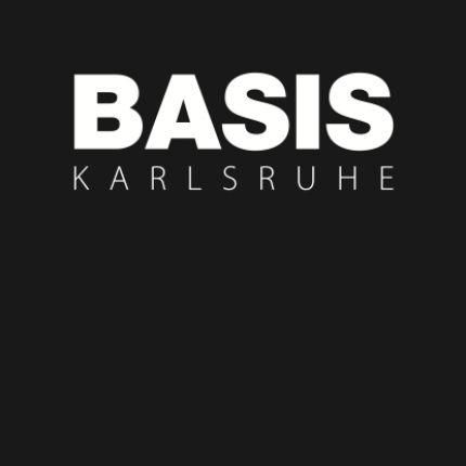 Basis Karlsruhe / CrossFit Karlsruhe in Karlsruhe, Rüppurrer Straße 89