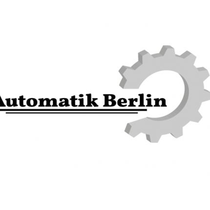 Automatikgetriebe Reparatur Automatik-Berlin in Berlin, Herthastraße 11