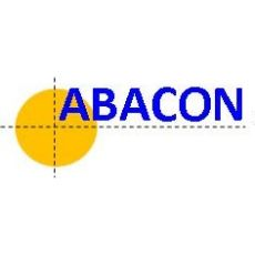 Bild/Logo von ABACON UG haftungsbeschränkt in Bosau