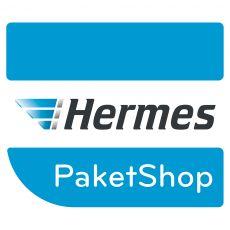 Bild/Logo von Hermes PaketShop in Helbra