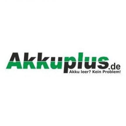 Akkuplus.de in Burgwald, Hauptstraße 22