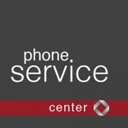 Phone Service Center - München in München, Amalienstr. 33
