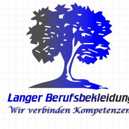 Langer Berufsbekleidung UG (haftungsbeschränkt) in Nürnberg, Schöpfstr. 15