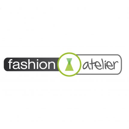 fashion atelier Roding in Roding, Oberer Markt 3