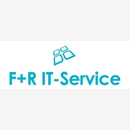 F+R IT-Service in Kaarst, Badeniastraße 7