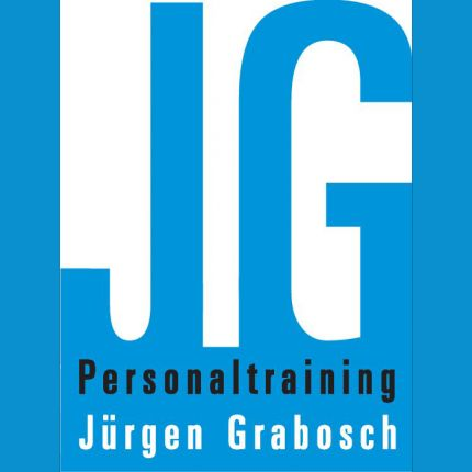 Personaltraining Jürgen Grabosch GmbH in Neu-Ulm, Baumgartenstraße 5