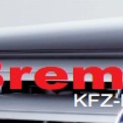 KFZ Jan Bremer in Kaarst, Steinweg 9