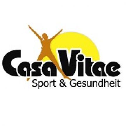 Casa Vitae - Kraftwerk Lengenbostel GmbH in Lengenbostel, Schmiedestraße 1A
