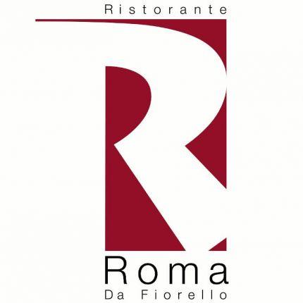 Ristorante Roma in Mannheim, Rheinaustraße 4