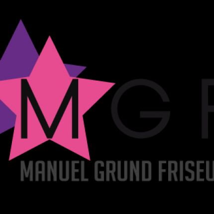 Manuel Grund Friseure in Düsseldorf, Ulanenstraße 2