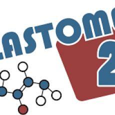 Bild/Logo von Elastomer24 Inh. Yvonne Ott in Täferrot
