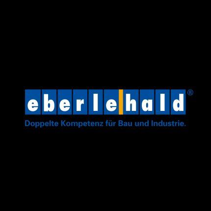 eberle-hald Handel und Dienstleistungen Bühl GmbH in Bühl, Fridolin-Stiegler-Straße 11A