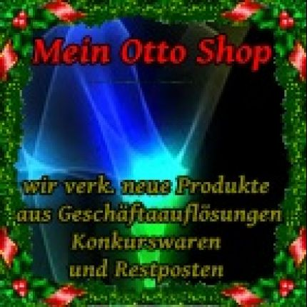 Mein Otto Shop in Frankfurt am Main, Eschborner Landstraße 323