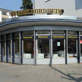 Bild von Betten Nordheim GmbH & Co. KG