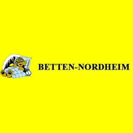 Betten Nordheim GmbH & Co. KG in Berlin, Bayerischer Platz 11