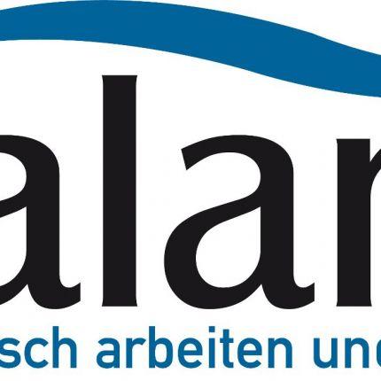 balans GmbH ergonomisch arbeiten und wohnen in Frankfurt am Main, Bleichstraße 17