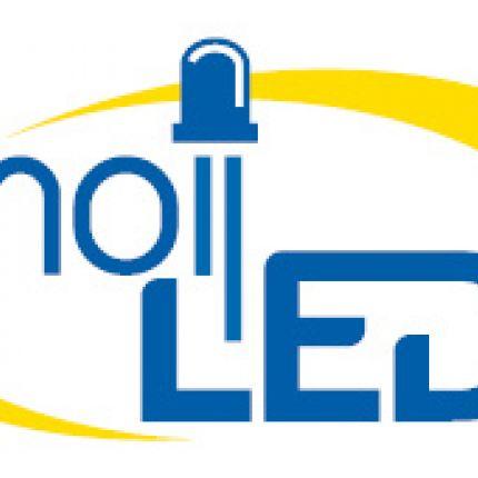 www.led-moll.de in Staig, Haselnussweg