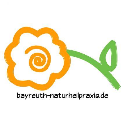 Heilpraktikerin Sabine Hacker in Bayreuth, Hölzleinsmühle 1