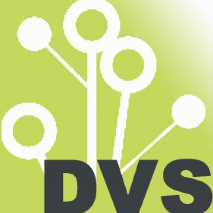 DVS Beregnung - Bewässerung einfach selbst installieren in Tübingen, Aixer Straße 12