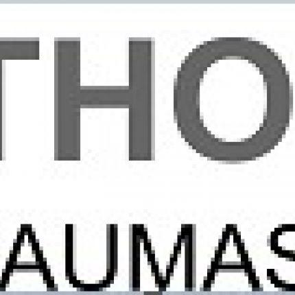 Thomas Baumaschinen GmbH in Marsberg, Kasseler Straße 42A