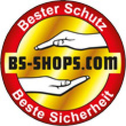 feuerloescher24 in Düsseldorf, Volmerswerther Straße 472
