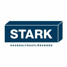 Bild/Logo von Haushaltsauflösungen STARK in Hannover