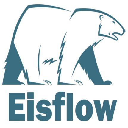 Eisflow Eiswürfel Standort Berlin Hellersdorf in Berlin, Hellersdorfer promenade 21
