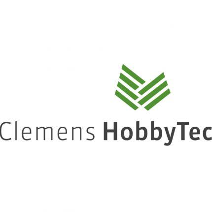 Clemens HobbyTec GmbH in Wittlich, Rudolf-Diesel-Straße 8