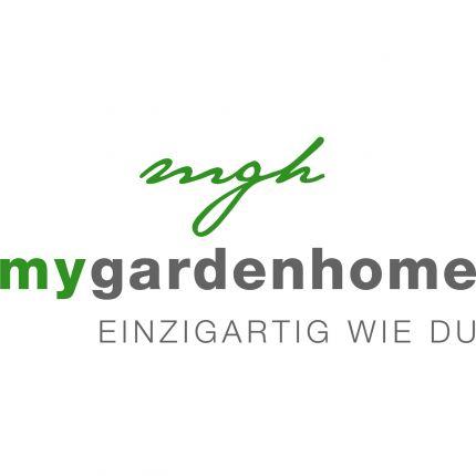 mygardenhome.de in Wittlich, Rudolf-Diesel-Straße 8