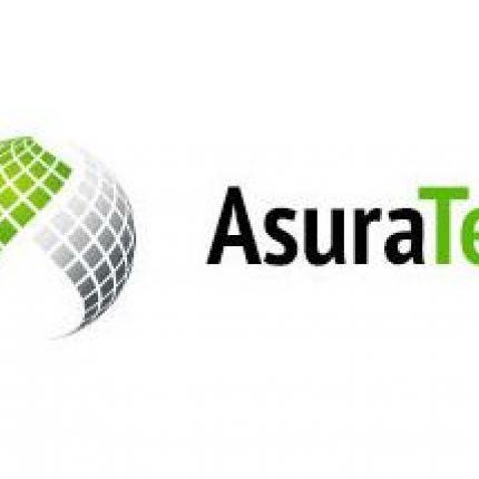 AsuraTec GmbH in Berlin, Nazarethkirchstraße 50