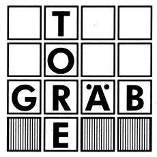 Bild/Logo von Gräb Tortechnik in Driedorf