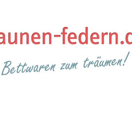 Bettwaren Promax Online Shop daunen-federn in Augsburg, Blücherstraße 34