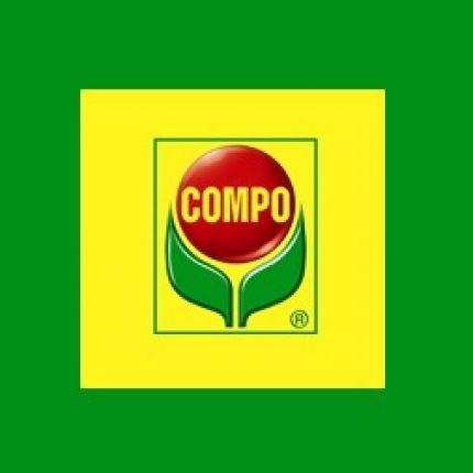 COMPO GmbH in Münster, Gildenstraße 38