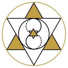 Bild/Logo von ALL 4 you & ALLsanitara in Memmingen